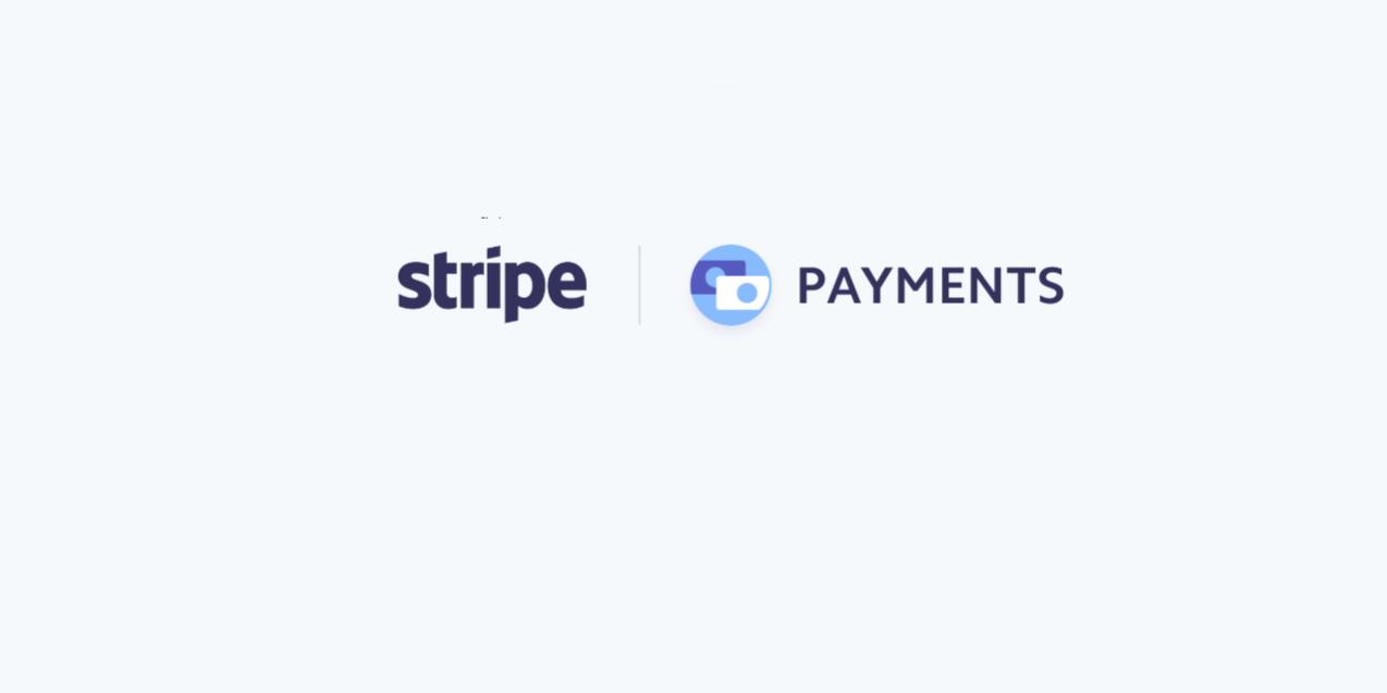 Stripe 3d Secure Implementation - Aroopa, Inc - Business