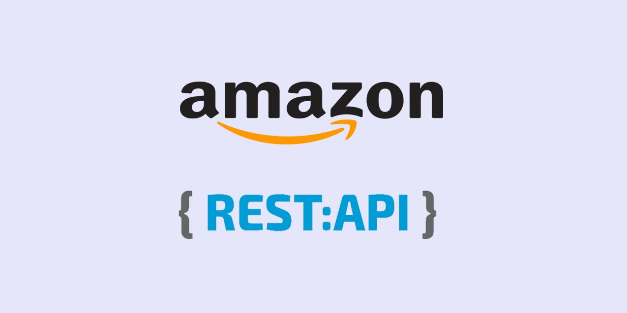 amazon sales rank software