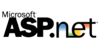 aspnet-logo-old