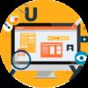 UI:UX design